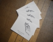 5-Notecard Set | Eastern ...
