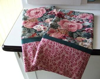 Handmade Pillowcases-Standard / Queen Size