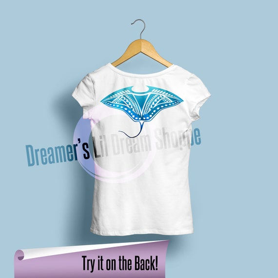 cba48a66f gramma Tala | Dreamer's Lil Dream Shop
