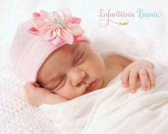 baby girl hat, baby girl newborn hat, girl baby hat, baby girl, baby girl newborn girl baby girl hat