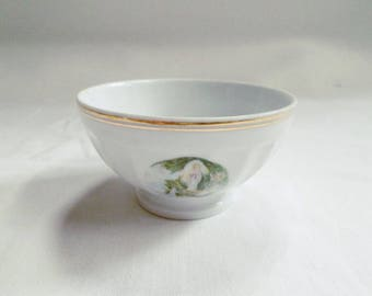 Communion Bowl Etsy