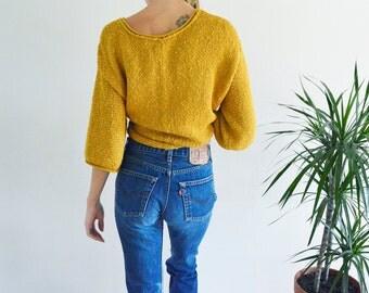 LEVI'S 501 High Waist Jeans size 26