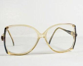 gucci eyeglass frames vintage oversize gucci frames mother of pearl gg 2105 vintage designer womens eyeglass frames