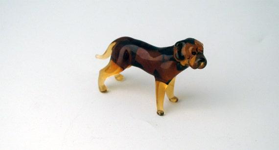 e31-10 Chocolate Labrador