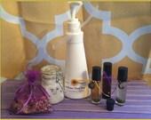 Lupus Symptoms Healing Pack