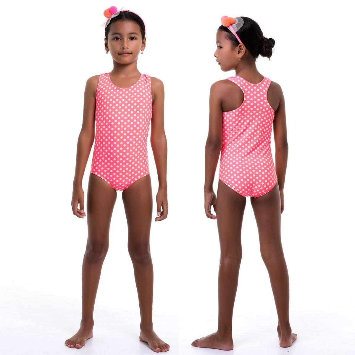 Swimsuit patterns leotard pattern swimwear sewing pattern this is a digital file jeuxipadfo Gallery