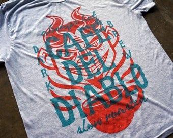 SALE! - Cafe Del Diablo