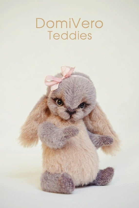 making soft toys teddy bear cuttings pdf