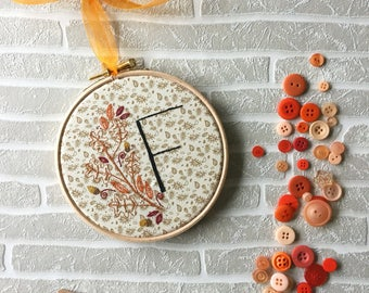 shop autumn decorations in home dcor - Home Decor Uk