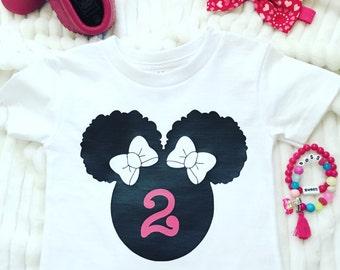 Girls Birthday Shirts, Personalized Girls Shirts, Graphic Tee-Shirts For Kids, Girl Toddler Shirts, Toddler Shirts For Girls, Hipster