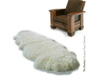 Premium Faux Fur Rugs Throw Blankets And Bedspreads By