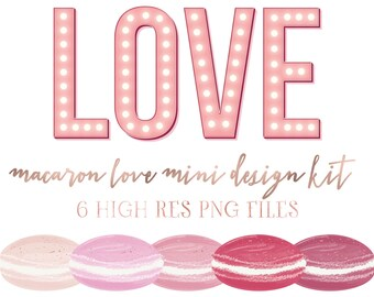 Valentine's Day clipart-macaron clipart-Valentine's Day clip art-macaroon clipart-macaron clip art-macaroon clip art-pretty clip art