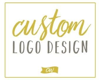 Graphic Design, Custom Graphic Design, Logo Design, Custom Logo Design, Branding, Custom Branding, Business Logo Design, Business Logo