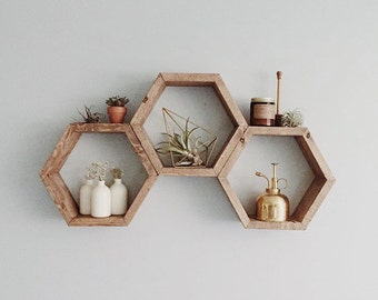 peak kitchen cabinets geometric shelf etsy 1435