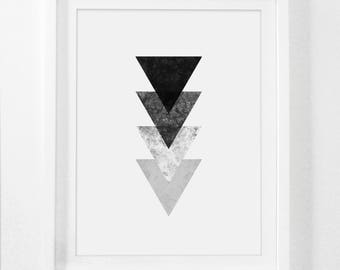 Marble Art, Marble Print, Marble Art Prints, Marble Wall Art, Marble Decor, Scandinavian Decor, Marble Wall Decor, Scandinavian Poster