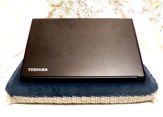 Soporte port til cama bandeja cama ordenador por - Soporte tablet cama ...