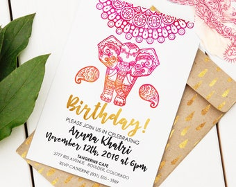 Birthday Invite Etsy - Editable birthday invitations for adults