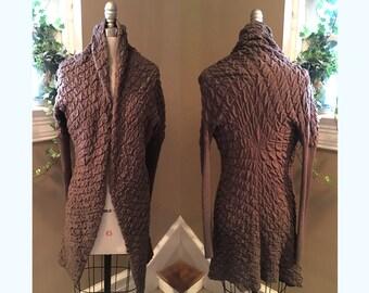 VINTAGE Sweaters/Jackets