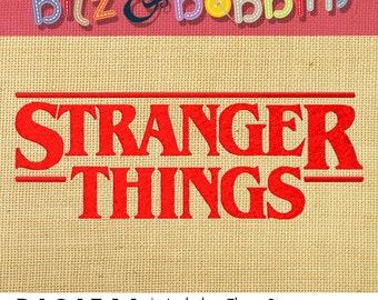the needs of strangers ignatieff pdf