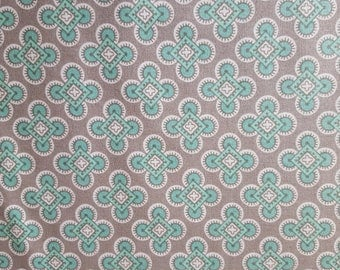 HLBRYN REENT Cotton Fabric Sold by the yard