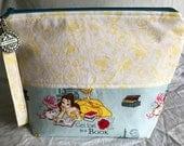 Belle's Sockbag