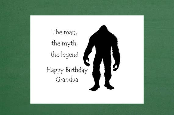 happy birthday grandpa grandpa birthday card grandfather, Birthday card