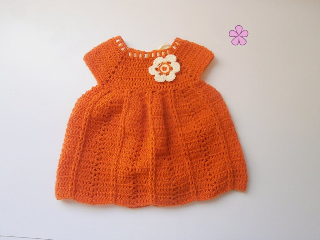 1 pattern free 4 crochet baby dresses baby girl dress crochet baby girl dress crochet patterns pack instant download pbd1 sold by akaricrochetpatterns this is a digital file bankloansurffo Image collections