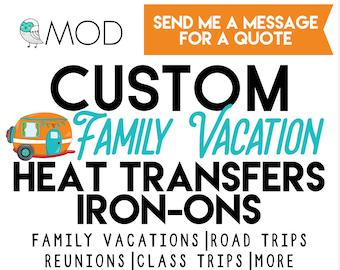Custom Business Logo Custom Decals Company Logo Decals - Custom vinyl decals quotes   beginning business