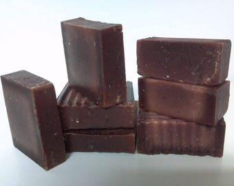 Soap On Sale,Vanilla Bean Soap,Vanilla Soap,Goat Milk Soap,Palm Free Soap,Oatmeal Soap,Shea Butter Soap,Vanilla Goat Milk Soap,Milk Soap