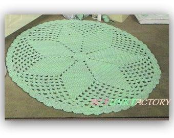geh kelter teppich h keln teppich muster deckchen teppich. Black Bedroom Furniture Sets. Home Design Ideas