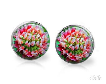 Earrings spring 31