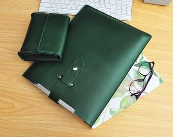 Leather Macbook Pro Sleeve 13 Leather Laptop Sleeve Macbook Pro 13inch sleeve,Leather Macbook Pro Case 2016,Macbook Pro 13 Retina Sleeve-092