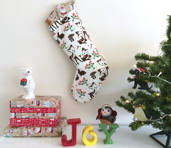 https://www.etsy.com/uk/listing/466123056/retro-stocking-personalised-christmas?ga_order=most_relevant&ga_search_type=handmade&ga_view_type=gallery&ga_search_query=christmas&ref=sr_gallery_3