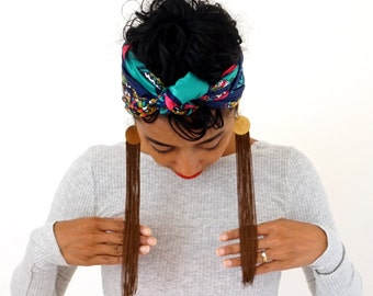 SAHRA // Brown Tassel Earrings, Tassel Earrings, Bohemian Jewelry, Brown Jewellery, Black Earrings, Fringe Earrings, Boho