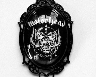 Motorhead Pendant