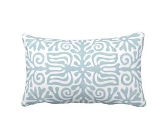 Smoke Blue Throw Pillow : Smoke blue pillow Etsy