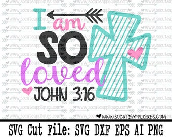"Shop ""easter svg"" in Scrapbooking Supplies"