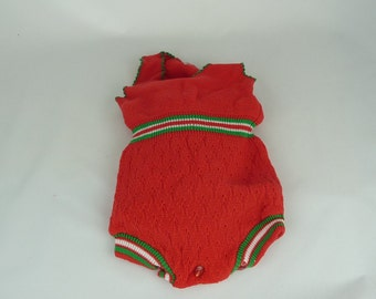 Reborn doll clothes   Etsy