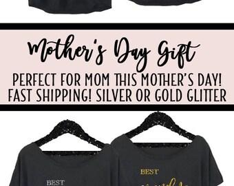 Grandma Gift, Grandma, Gift for Grandma, Gifts for Grandma, Personalized Grandma, for Grandma, Great Grandma, New Grandma, Grandma Birthday