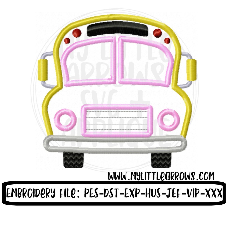 Ххх от первого лица автобус россия фото 616-492