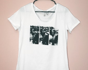 Harry Styles Shots T-Shirt