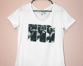 Harry Styles Shots T-Shirt