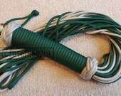 Slytherin Flogger, Harry Potter BDSM sex toy