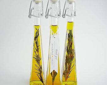 25 pcs Paris Olive Oil Favors (40ml / 1.4oz), Olive Oil Wedding Favors, Olive Oil Baby Shower Favors, Olive Oil Bridal Shower Favors,