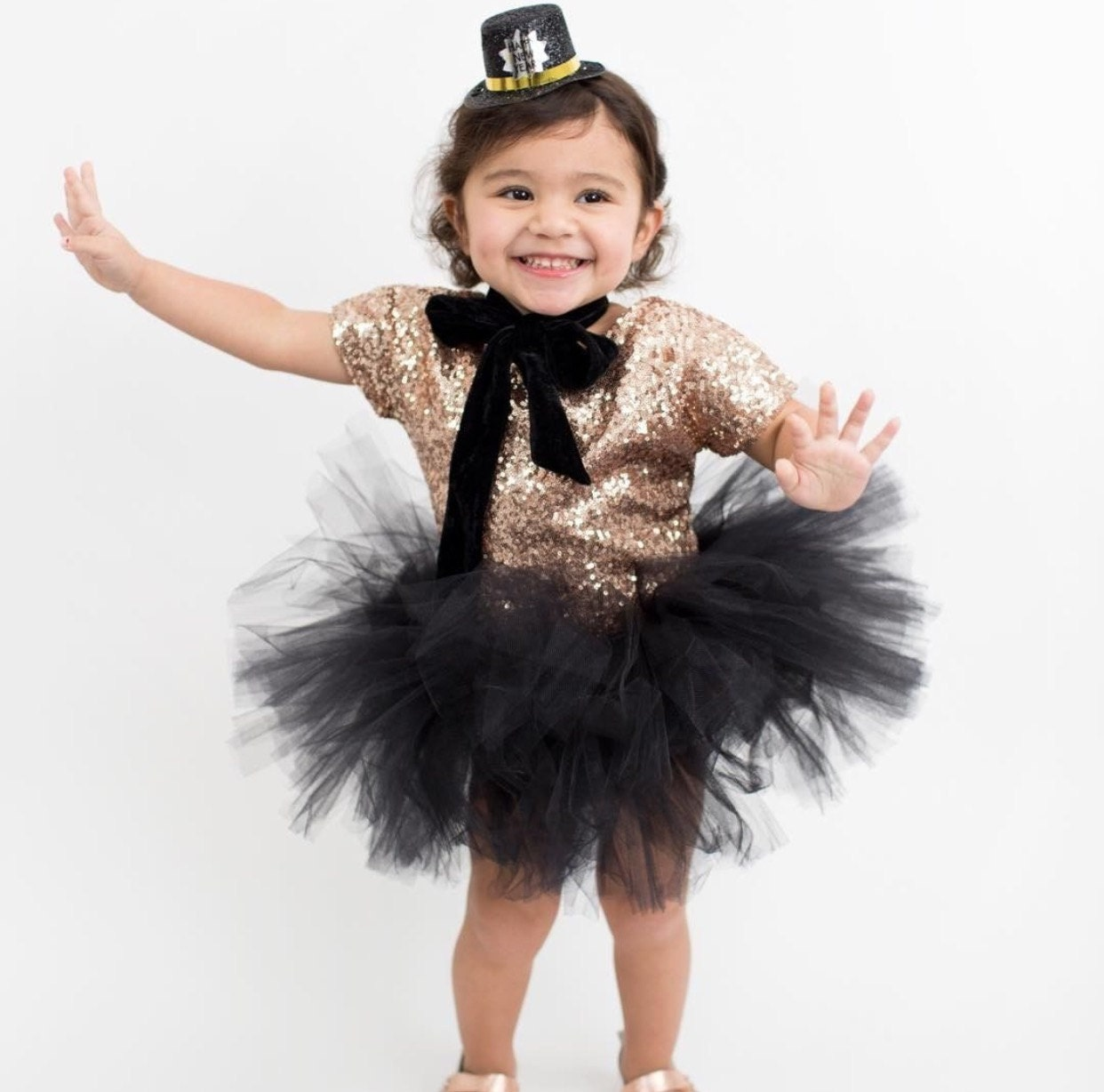 Discover adorable tutus and tutu dresses for girls and toddlers on zulily. Save up to 70% on cute floral, themed and lace tutu dresses for kids and babies.