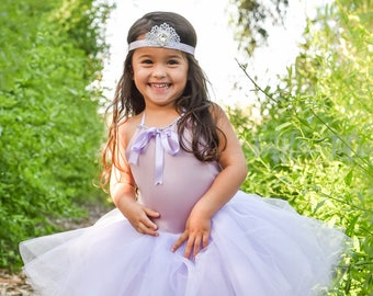 Dream Princess Inspired by Sofia the First,Perfect dress from your Disney trip! Baby, Toddler, Girls Birthday Dress, Princess Dress, Costume