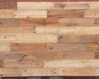 pallet wood wall whitewash. large blank pallet wood wall art, wood, whitewash o