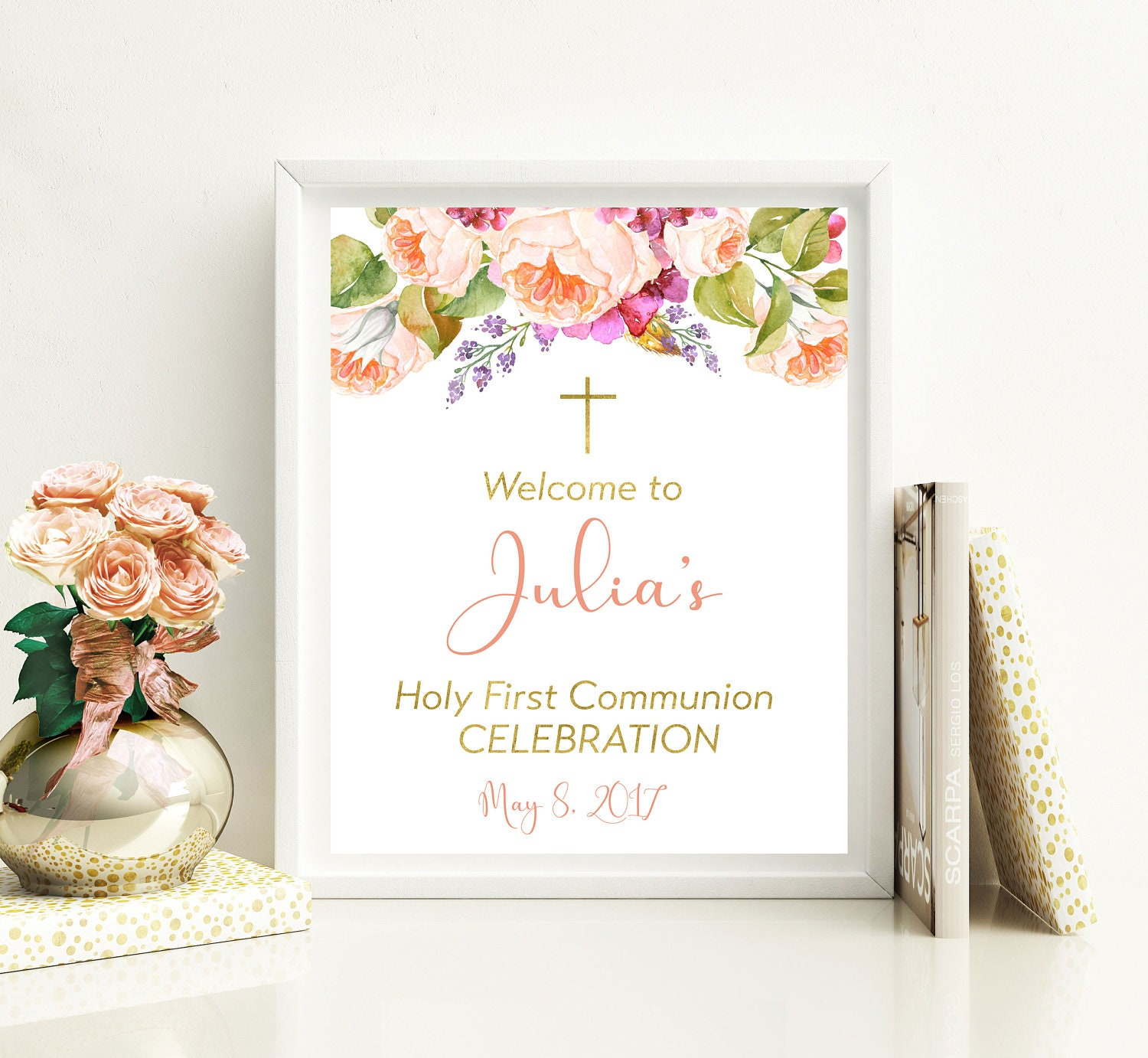 Holy First Communion Welcome Sign Baptism Sign Instant. Payday Loan No Checking Account Needed. Online Backup Solutions For Business. Screen Recording Application. Business Credit Cards Using Ein Only. Why Is Car Insurance So Expensive. Employee Performance Reviews. The Fast Car In The World Mold Removal Shower. Acquisition And Development Loan