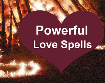 Make Someone Fall in Love with you Love Spell and come to me Love spell