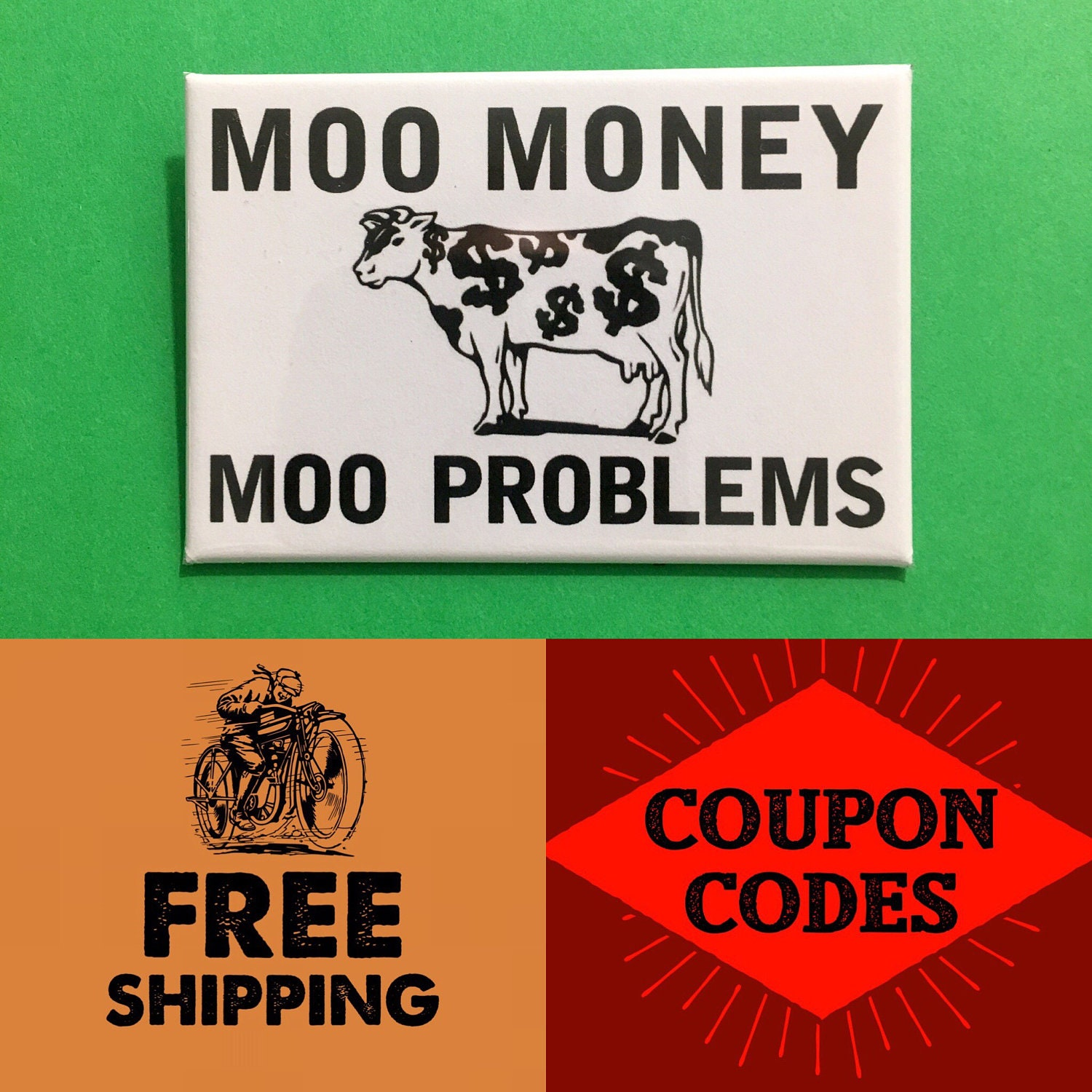 Moo.com coupon code